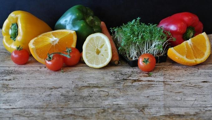 Chế độ ăn uống cần biết cho người mắc bênh lao