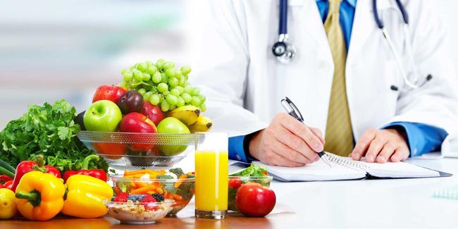 4 quan niệm gây suy kiệt ở bệnh nhân ung thư