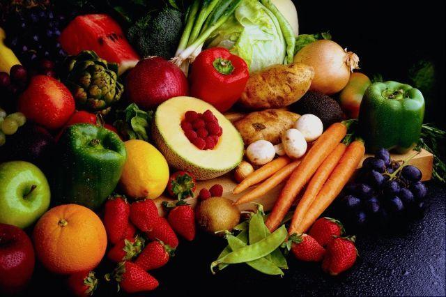 Chế độ ăn uống tăng sức đề kháng cho trẻ mẫu giáo