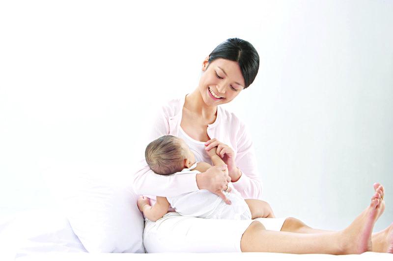https://www.vinmec.com/vi/tin-tuc/thong-tin-suc-khoe/huong-dan-dinh-duong-tieu-chuan-cho-tre-so-sinh/