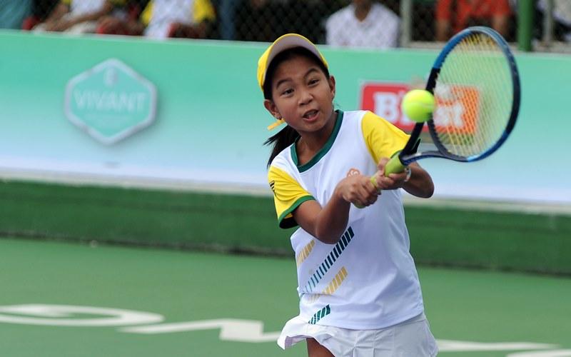 Hoạt động thể thao nâng cao sức khỏe thanh thiếu niên