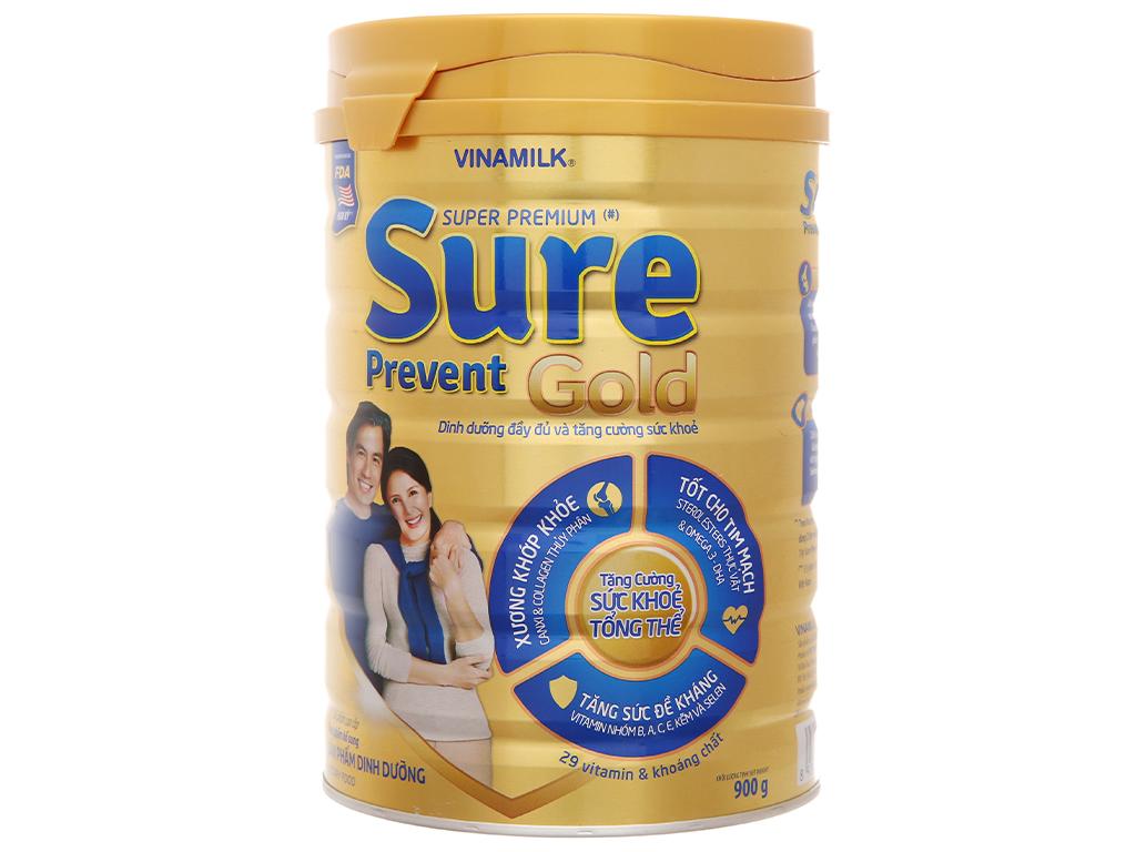 sua-bot-vinamilk-sure-prevent-gold-lon